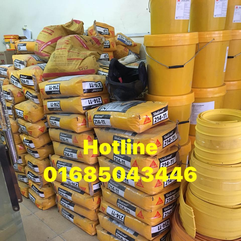 SIKA-NGHE-AN-0385043446