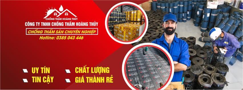 CHONG-THAM-HOANG-THUY-0385043446