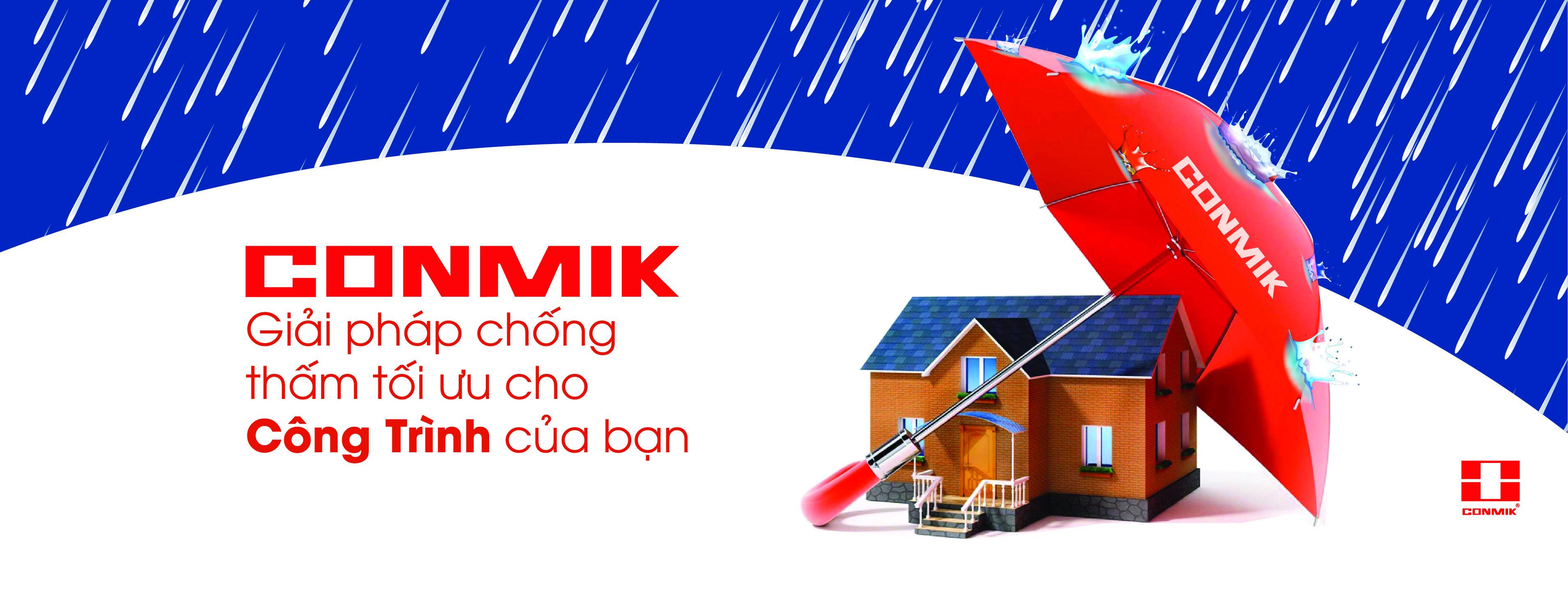chong-tham-nghe-an-0385043446